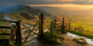 Mam Tor cropped