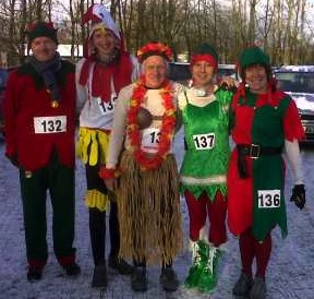 Staffordshire Moorlands Xmas Cracker 19Dec10.jpg