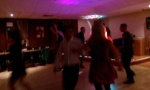 30th Party 4.jpg
